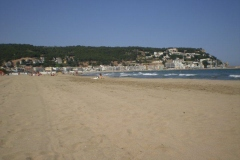estartit-beach-6